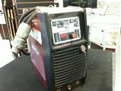 THERMAL ARC Wire Feed Welder 300 ACDC ARC MASTER